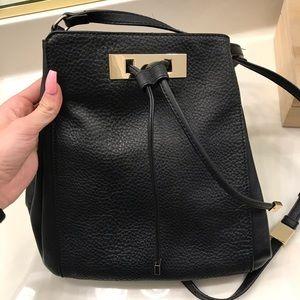 Bucket Bag/Purse